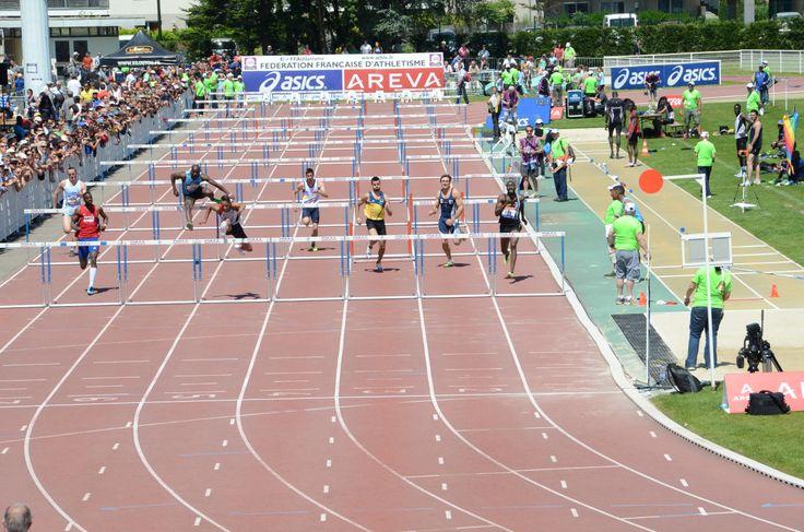 Championnats nationaux interclubs - Aix les Bains. 18 mai 2014 «  Tous droits d'exploitation réservés - Conseil général de la Savoie- www.cg73.fr » www.savoie.fr