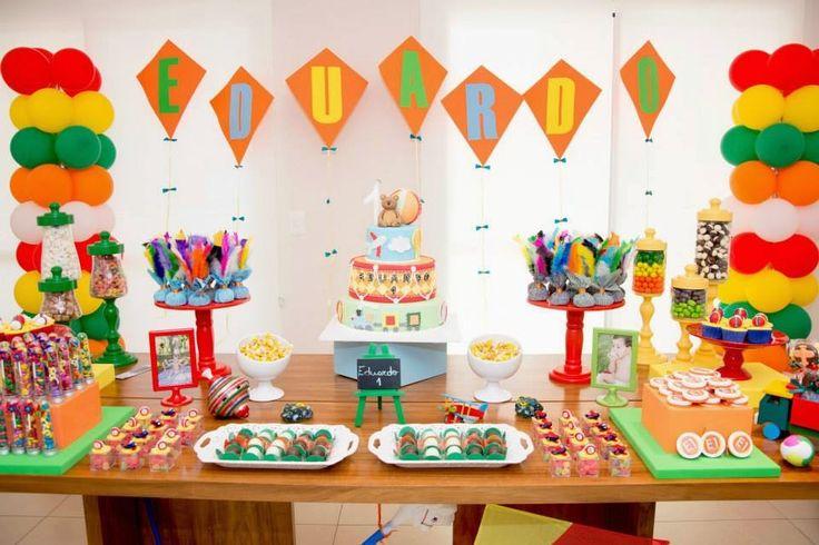 Encontrando Ideias: Tema Brinquedos Antigos