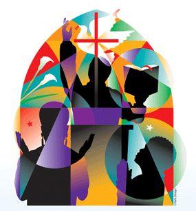 80 best christian words and images images on pinterest bible rh pinterest com black white religious clip art religious black & white christmas clip art