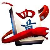 Mahjong Deluxe HD Free (App)By EnsenaSoft, S.A. de C.V.