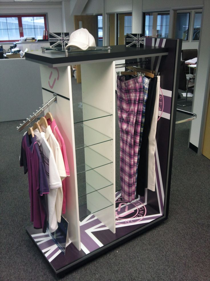Exhibition Stand For Sale : Best point of sale display stands images on pinterest