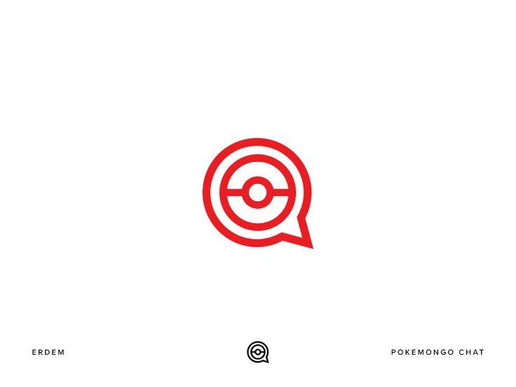 Pokemon GO Chat by Erdem Tonyalı