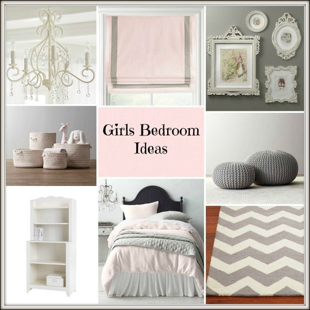 17 Best Images About Sophia's Bedroom On Pinterest