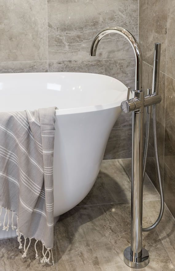 Best Luxe Projects Images On Pinterest Brisbane Basins And