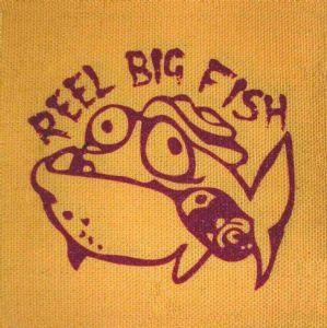 Google Image Result for http://img.karaoke-lyrics.net/img/artists/34500/reel-big-fish-160078.jpg