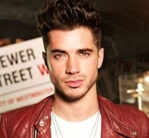 Celebrity Big Brother's Paula Hamilton says Sam Robertson is a 'closet queen'