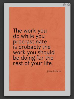 the work: Make Money, Get A Job, Reading Book, Finding A Job, Food For Thoughts, Jessica Hische, My Life, So True, Online Shops
