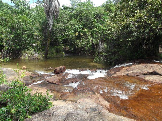 Morros Maranhão fonte: i.pinimg.com