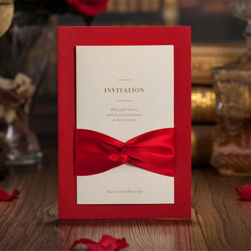 50 best zaproszenia images on Pinterest Invitation cards, Card - formal handmade invitation cards