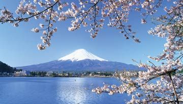 GREAT DEALS TO EXPERIENCE JAPAN  Fantastic hotel and flight deals by Expedia for a limited time only.  Visit Japan this spring and summer!