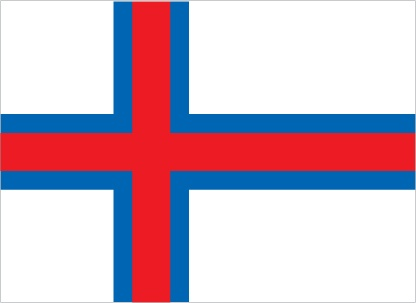 island flags of the world