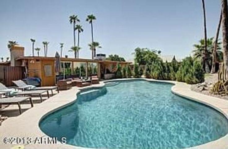 27 Best Dream Home 7514 N 46th Ave Glendale Az 85301