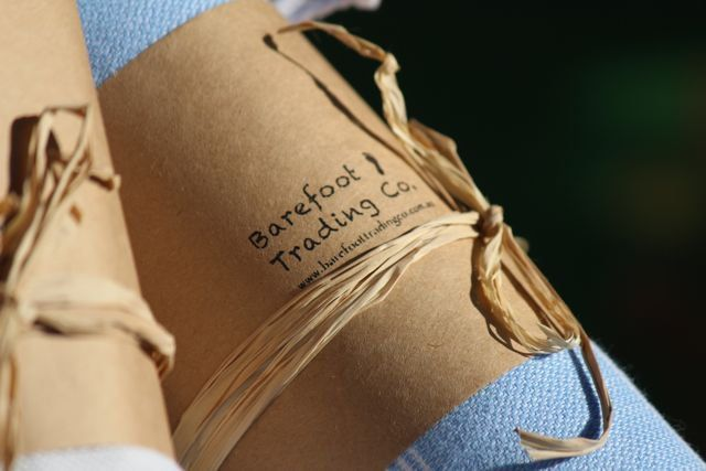 Add a stylish touch to your gift with our complimentary gift wrapping service!