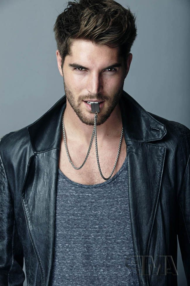 nick bateman - Google Search