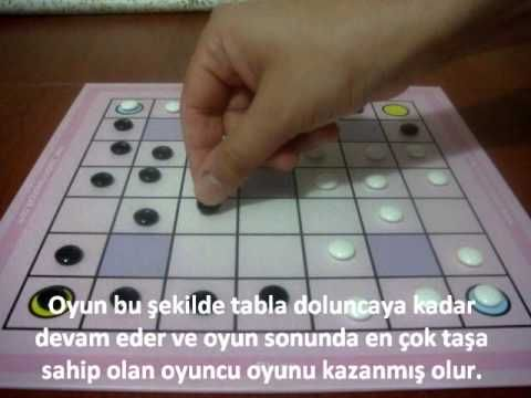 Tas Devri Oyuncak Blubs - YouTube