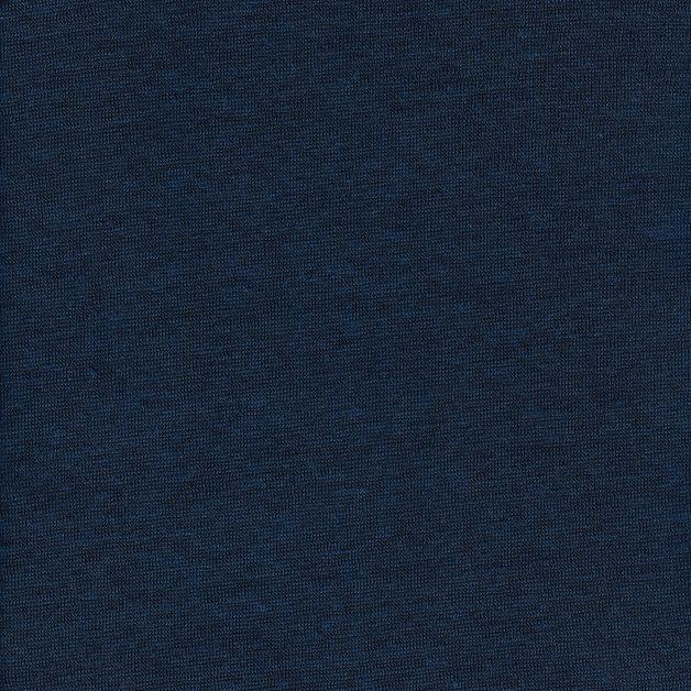 Distinctive Sewing Supplies - Naples Linen Knit - Catalina, $25.00 (http://www.distinctivesewing.com/naples-linen-knit-catalina/)