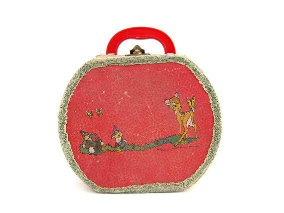 25  best Childrens suitcases ideas on Pinterest   Suitcase sale ...