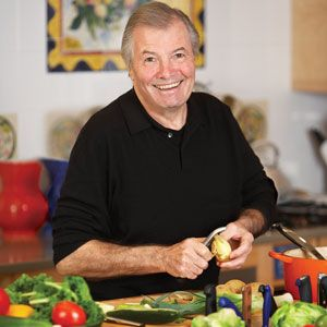 jacques pepin la technique pdf free