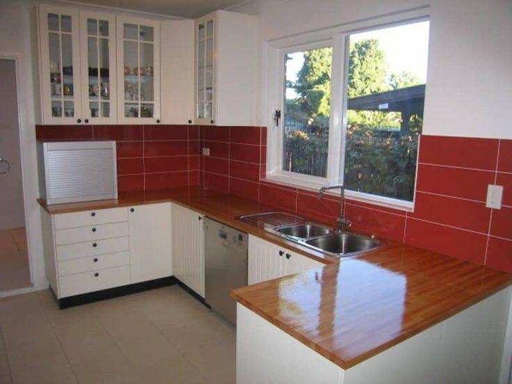 354 best Küchenzeile images on Pinterest | Home ideas, Kitchen ...
