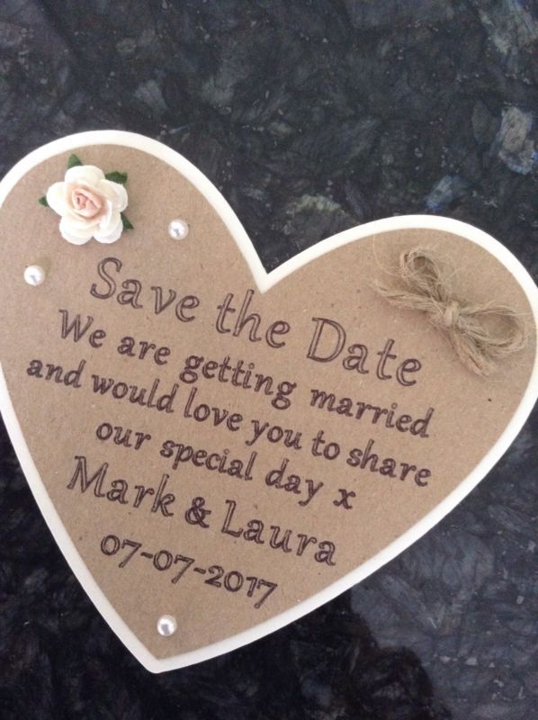 1000 ideas about save the date magnets on pinterest save the date cards save the date