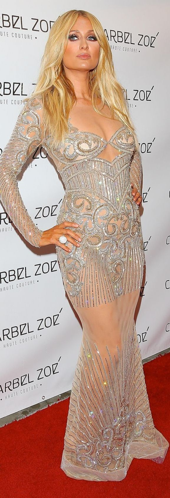 19 Best Paris Hilton Best Hair Looks Images On Pinterest