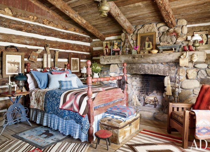 241 Best Designer: Ralph Lauren Images On Pinterest | Beach, Beach House  And Blue And White