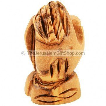268 Best Images About Holy Land Olive Wood On Pinterest