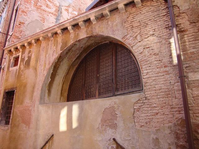 Palazzo di Venezia by t-cat1, via Flickr