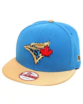 Love this Toronto Blue Jays Leopard Print Logo Custom Sna... on DrJays. Take a look and get 20% off your next order!