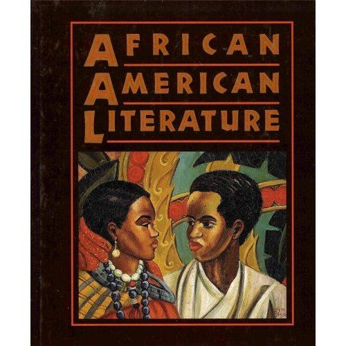 Popular histories in afro asian literature