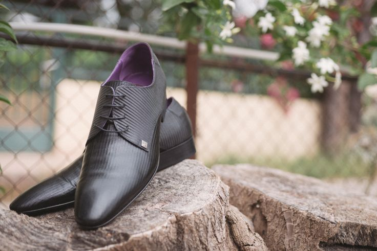 destination wedding photographer Greece | wedding shoes | wedding photography