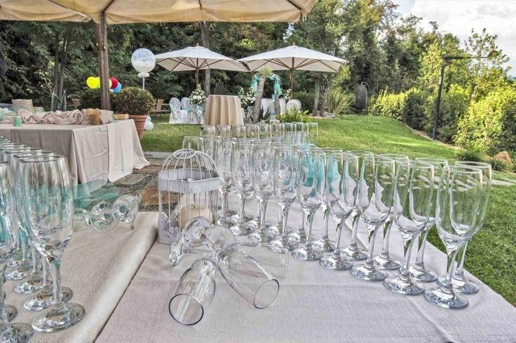 Beverage - Relais Bellaria Hotel & Congressi