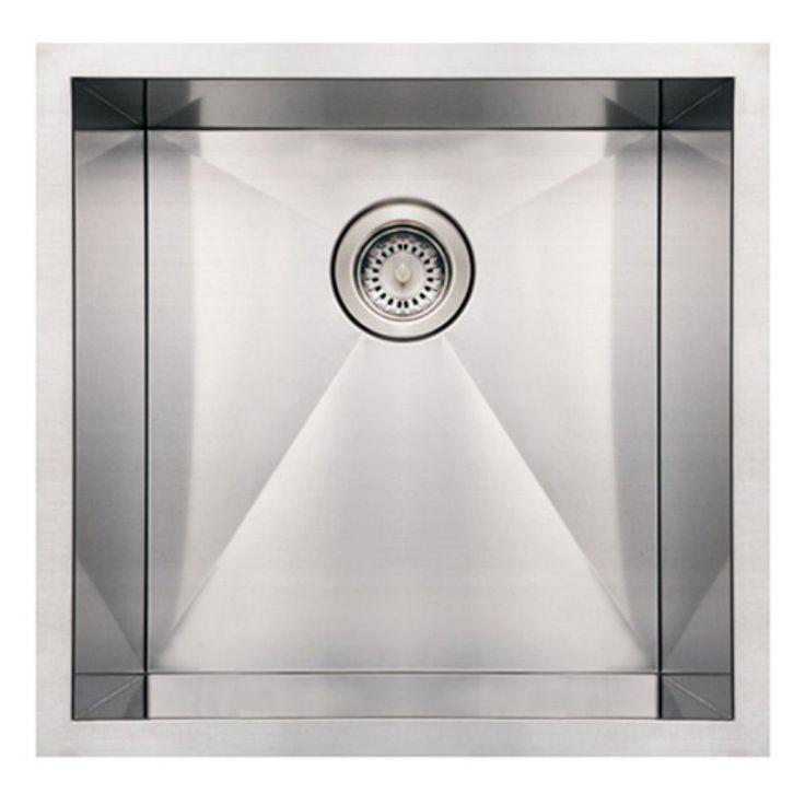 30 Cadmon Vanity For Undermount Sink: 25+ Best Ideas About Undermount Sink On Pinterest