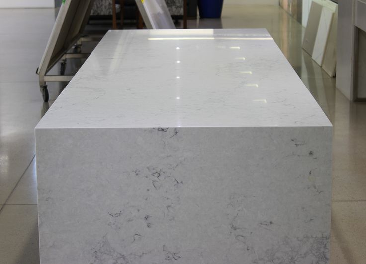 17 best images about caesarstone noble grey on pinterest marbles