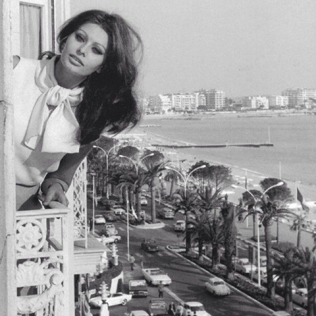 Forever one of my style icons for her effortless approach to glamour #sophialoren #livinginstyle #moodboardmonday