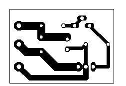 controle carregador placa Circuito carregador de baterias automotiva usando LM317 e 2N3055 fontes circuito circuito carregadores de baterias automovel