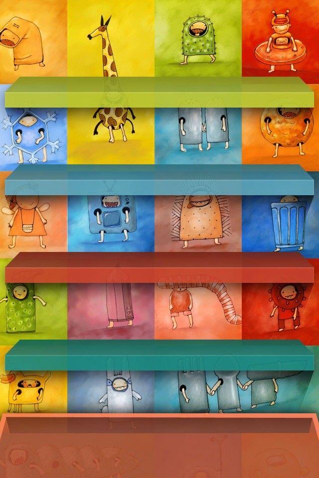 Best Paris wallpaper iphone ideas on Pinterest Paris