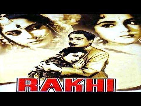 Free Rakhi 1962 | Full Movie | Ashok Kumar, Waheeda Rehman, Pradeep Kumar, Mehmood Watch Online watch on  https://free123movies.net/free-rakhi-1962-full-movie-ashok-kumar-waheeda-rehman-pradeep-kumar-mehmood-watch-online/