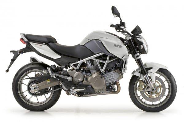 2009 Aprilia Mana 850 Abs In 2020 Aprilia Cool Bikes Mana