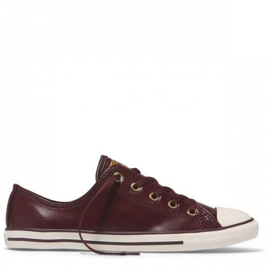Chaussures De Sport Chuck Laag Taylor Tous Denim Bleu Boeuf Étoile / Esprit Converse y8e0Vs