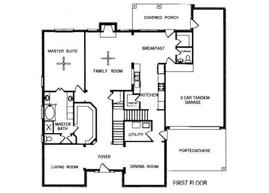 40 best Create Custom Home Plans images on Pinterest Custom