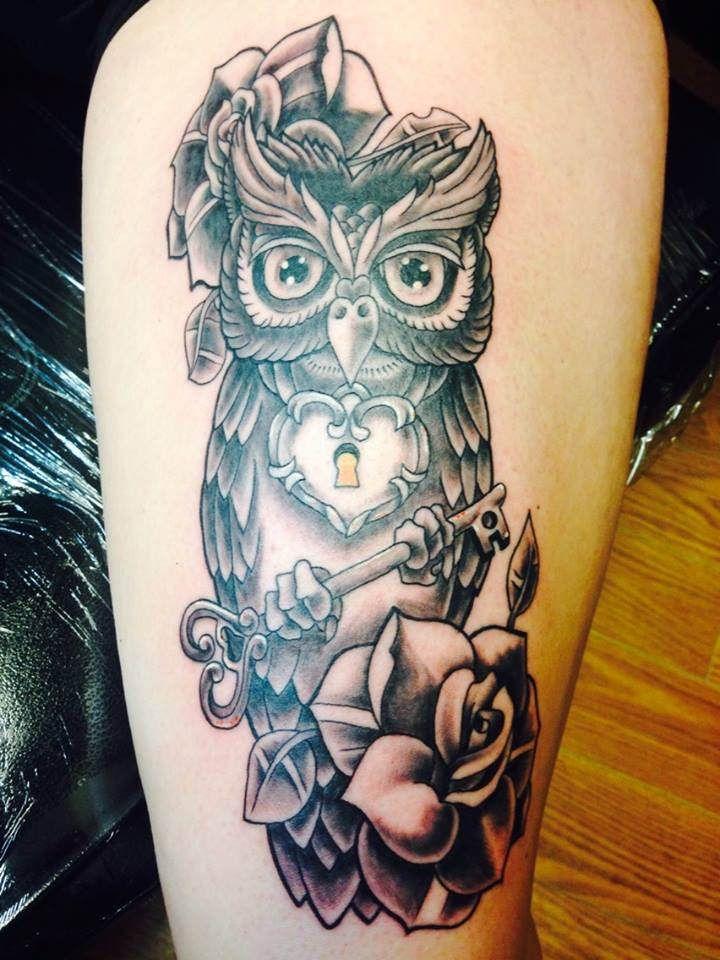 https://flic.kr/p/BcMqB2   Realistic Tattoo   realistic tattoo, realistische tattoo, realistic tattoo designs   www.popo-shoes.nl