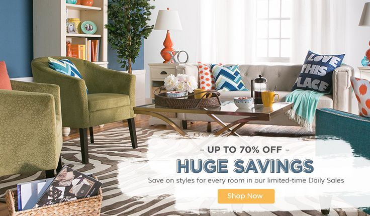 Wayfair.ca - Online Home Store for Furniture, Decor, Outdoors & More | Wayfair.ca