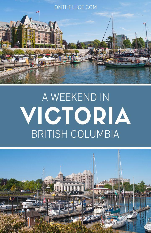 Victoria Personals Craigslist Victoria Personals