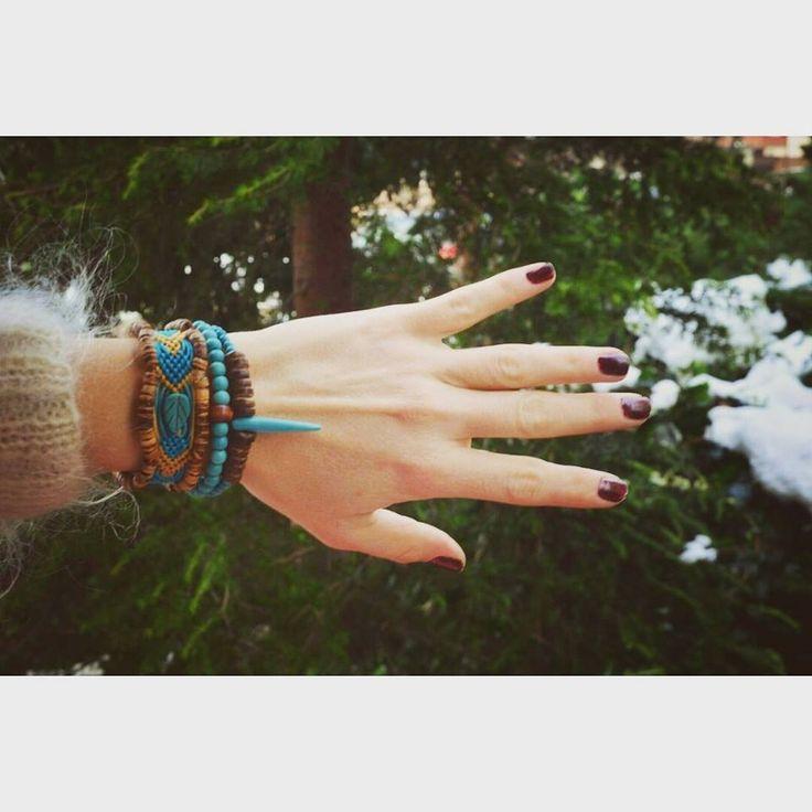 Forest Healer | Mishane