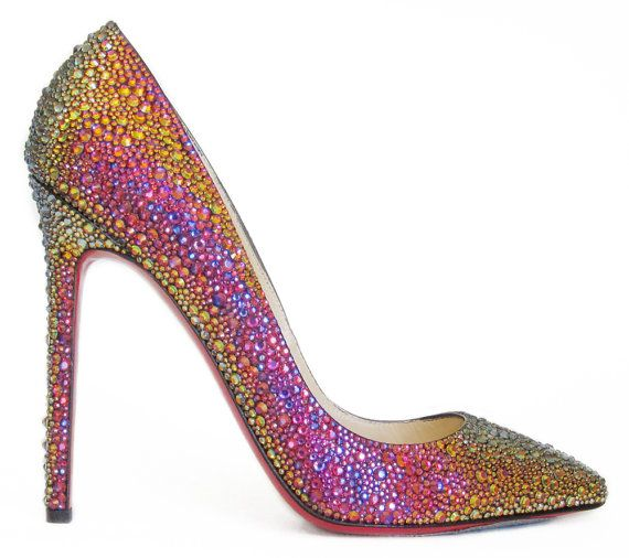 198 best images about shoes on pinterest