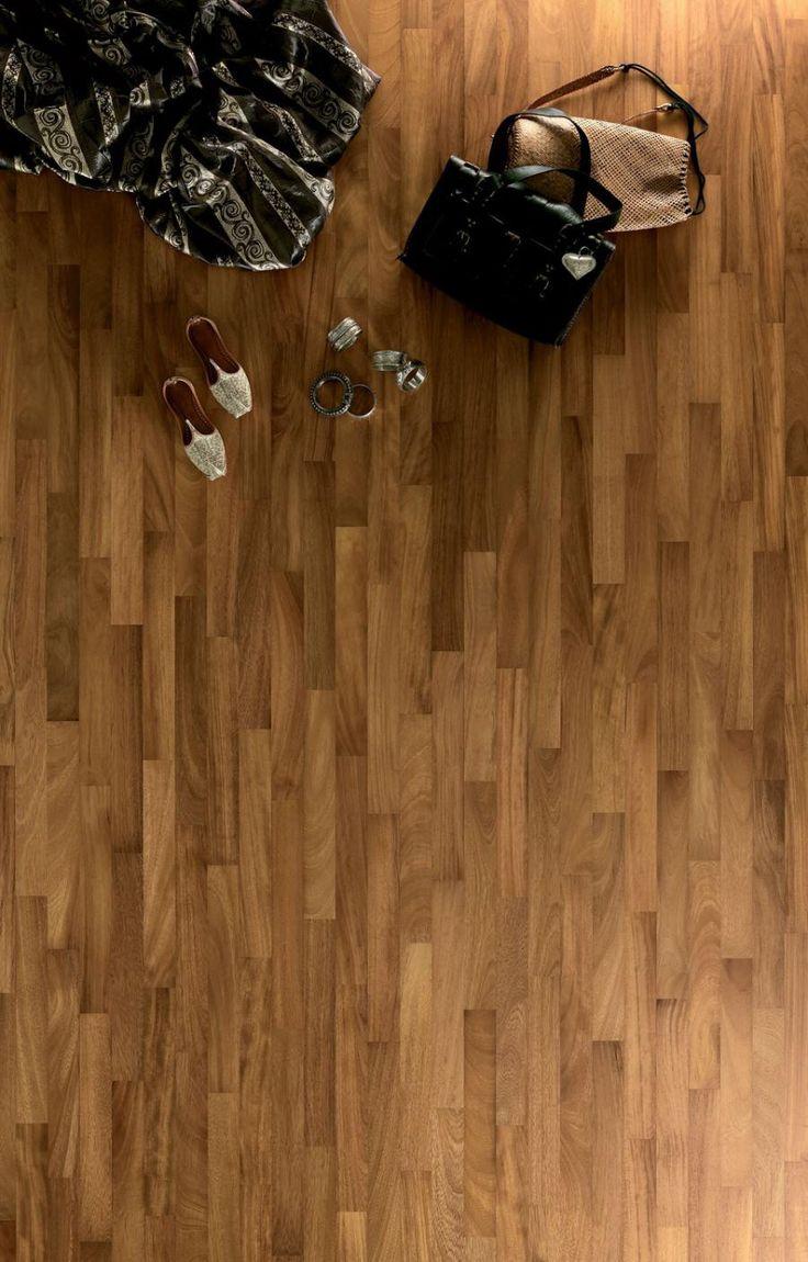 23 Best Our Suppliers Of Premium Hardwood Flooring Images