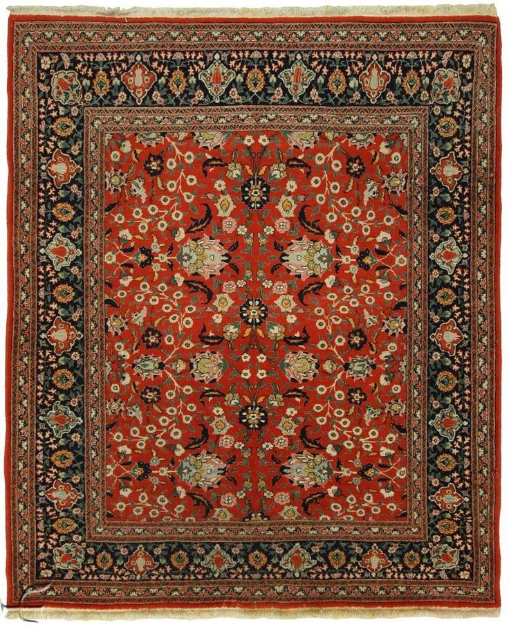 turkish-rug-hereke-carpet--2.jpg (JPEG Image, 812×1000 pixels) - Scaled (69%)