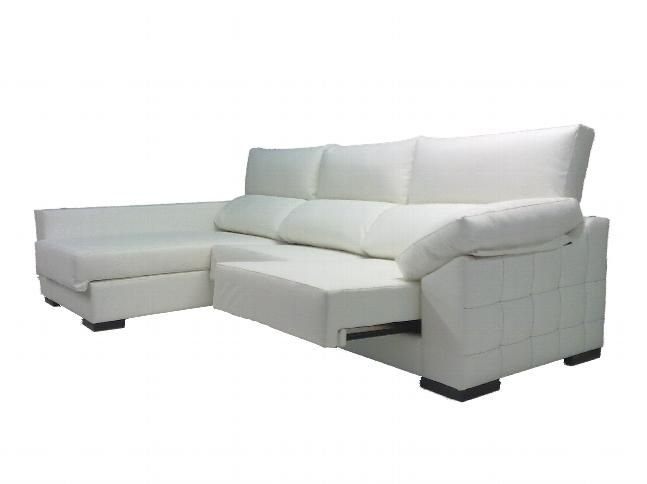 Fabrica sofas madrid affordable sof plazas de diseo for Fabricas de sofas en yecla