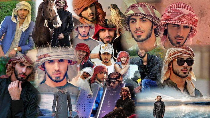 Omar Borkan Al Gala 367308.8 Wallpaper
